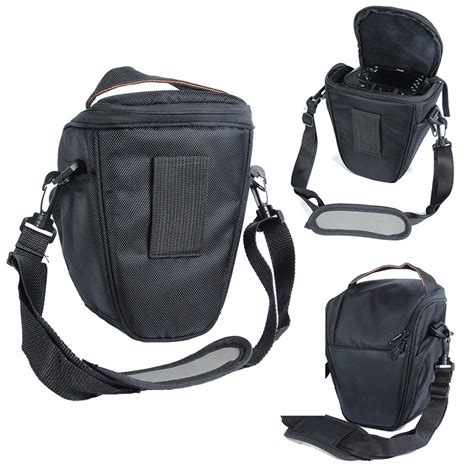 nikon d5200 bag waterproof bag bag for sony for canon for
