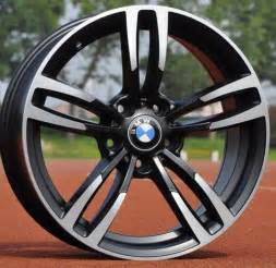 popular bmw rims 17 buy cheap bmw rims 17 lots from china