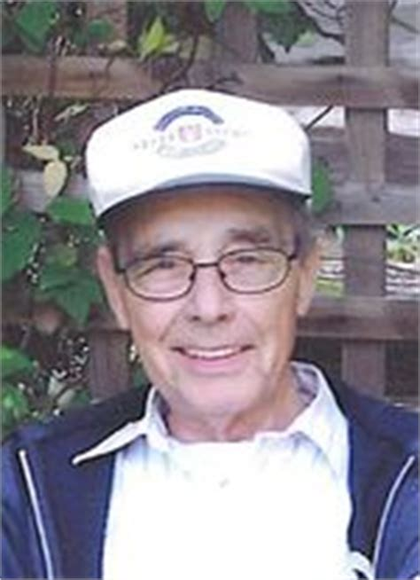 obituary for robert smock garrity funeral home