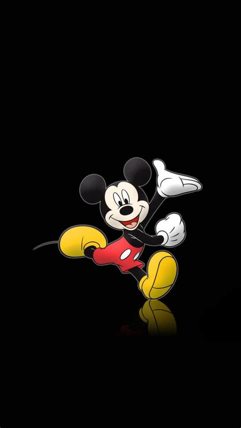 best mickey mouse 25 best ideas about mickey mouse wallpaper on