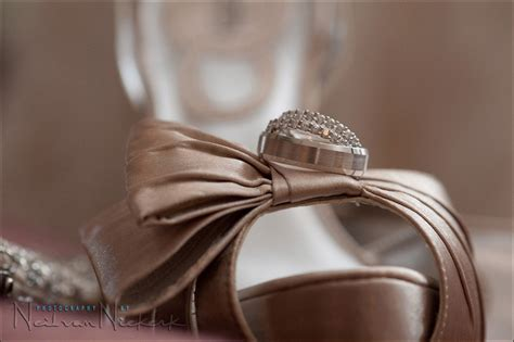 wedding photography tips for detail shots of the wedding