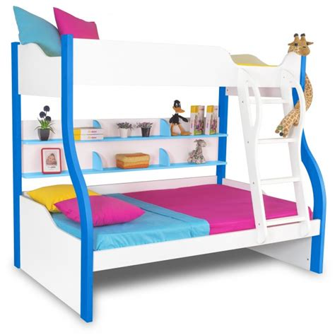 columbia bunk bed columbia bunk bed loft bunk bed