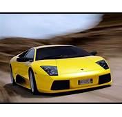 Lamborghini Sports Cars Gallery 2012Kate Upton