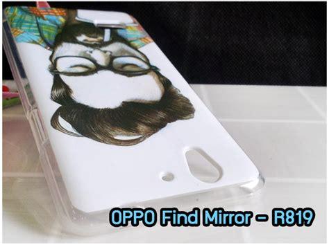 themes oppo r821 m742 10 เคสซ ล โคน oppo find mirror ลายปลาวาฬ anajak mall
