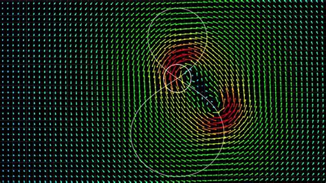 addition  vector fields  hurricanes youtube