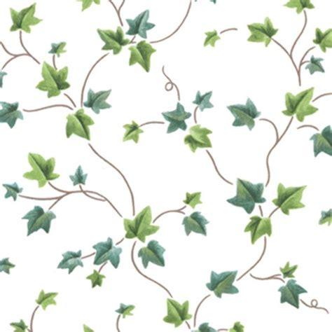 vine wallpaper for walls pretty prints 3 ivy plant vine wallpaper gh80018 page