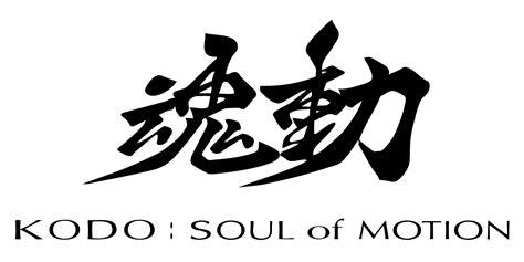 mazda mx5 logo mazda related emblems cartype
