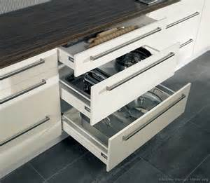 drawers for kitchen cabinets kitchen cabinets and drawers kitchen cabinet with drawers only kitchen cabinets with drawers