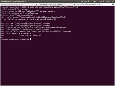 cara membuat usb bootable ubuntu 12 04 membuat bootable windows di ubuntu 12 04it education