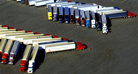One Way Trailers by Make One Way Trailers Part Of Your Equipment Strategy
