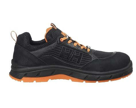safety shoes sport helly hansen oslo sport safety shoe s3 78210