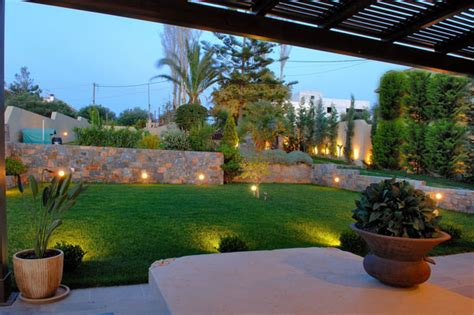 greek backyard designs design inspiration pictures house in the greek