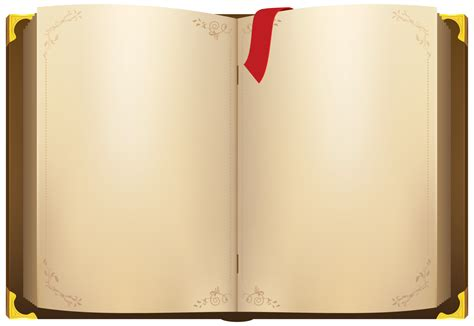 book open png old old book png clipart