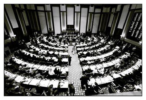 ga house of representatives ga house of representatives photos