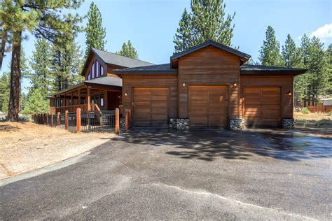 lake tahoe cabin rental south lake tahoe cabin rentals vacation rentals near