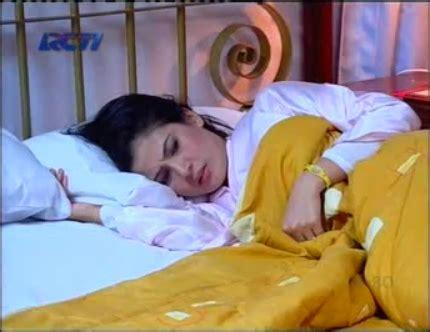 Lu Lu Tidur Hello from time to time episode 54 55 sambungan sinopsis