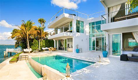 best area to stay in miami miami villa rentals miami luxury mansions