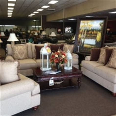 galleria furniture furniture stores 4411 nw cache rd