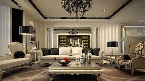revival interior design revival interior design neoclassical interior design neo classical design mexzhouse