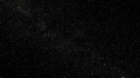 Black And Space Essay by Md65 Space Galaxy Papers Co