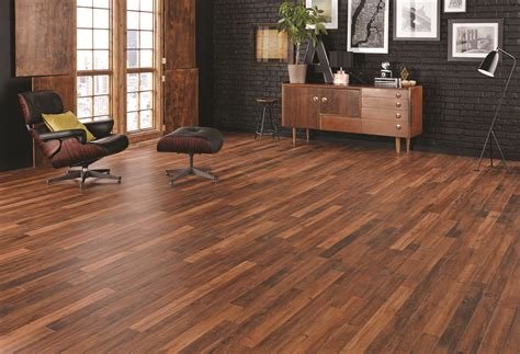 heres whats   flooring trends pro builder