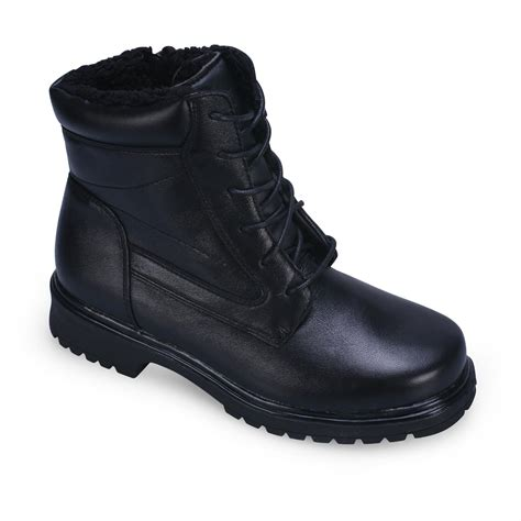 s propet 174 arnina boots 197778 casual shoes at