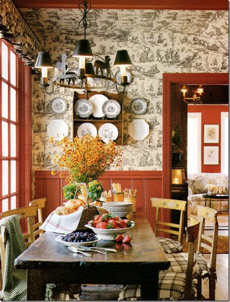 houstonian great jane moore  images country dining