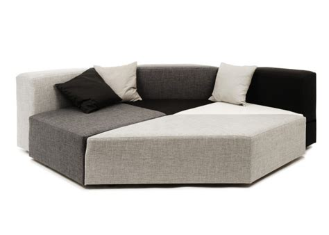 sofas for small spaces uk new uncategorized modular sofas for small spaces uk