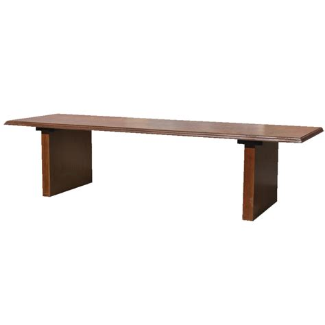 wood bench coffee table 4ft vintage exotic wood coffee table bench ebay