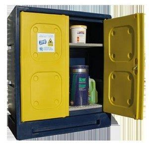 Jfc Chemical Storage Cabinet Jfc Chemical Storage Cabinet