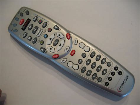 Bright House Remote Tv Codes by Comcast Cable Box Remote Codes For Comcast 2017 2018