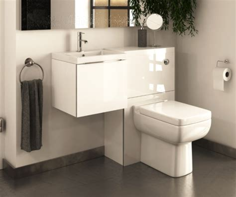 all in one toilet and sink unit 32 stylish toilet sink combos for small bathrooms digsdigs