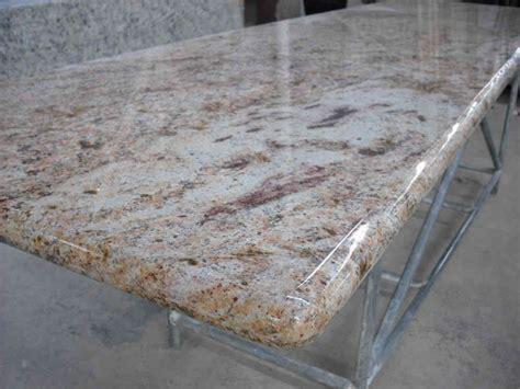 Orlando Granite Countertops by China Orlando Gold Countertop China Imported Granite