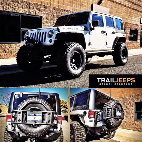 jeep cing gear 157 best builds from the trail jeeps offroad shop images