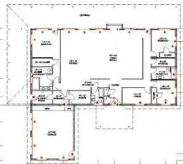 Morton Buildings Homes Floor Plans Pinterest The World S Catalog Of Ideas