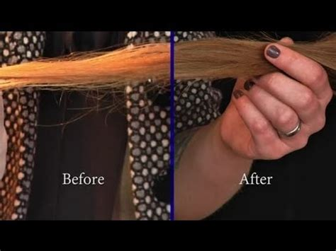 hair toner colors how to use hair toner to remove brassiness hair color