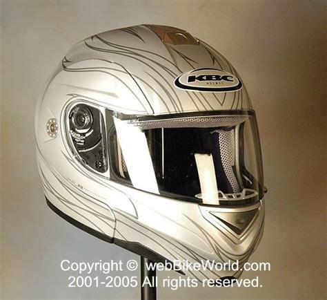 Helm Kbc Flip Up quot kbc ffr helmet kbc ffr quot