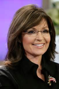 palin new hairstyle sarah palin pics full hd pictures