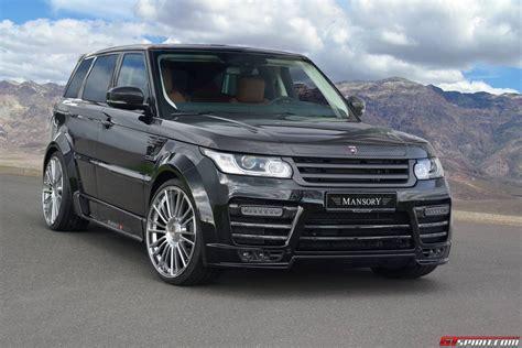 how much is a 2014 range rover how much is a range rover sport autos post