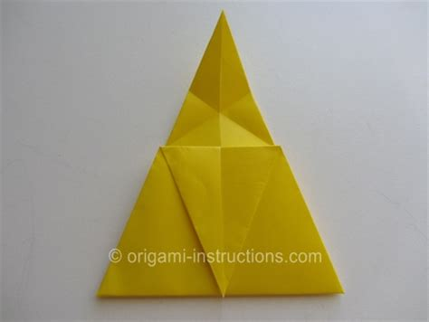 Origami Talking - origami talking 28 images origami talking 28 images