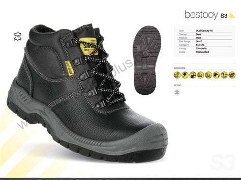 Safety Shoes Jogger Bestboy S3 รองเท าเซฟต ห มข อ safety jogger bestboy s3 รองเท า