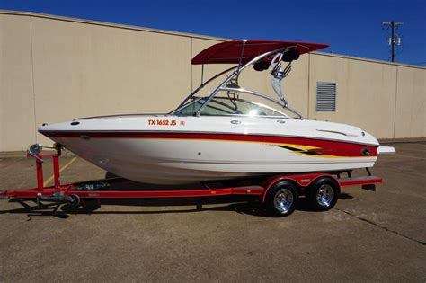 chaparral boats for sale in texas chaparral 220ssi boats for sale in texas