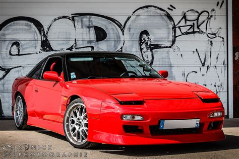 nissan 200sx nissan 200sx photos informations articles bestcarmag