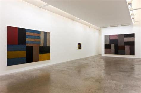 contemporary galleries dublin dublin s 10 best contemporary galleries you should visit