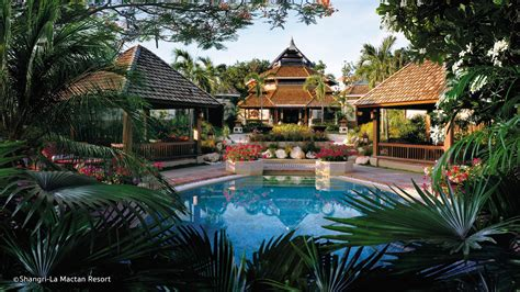 best island hotels 10 best luxury hotels in cebu island most popular cebu