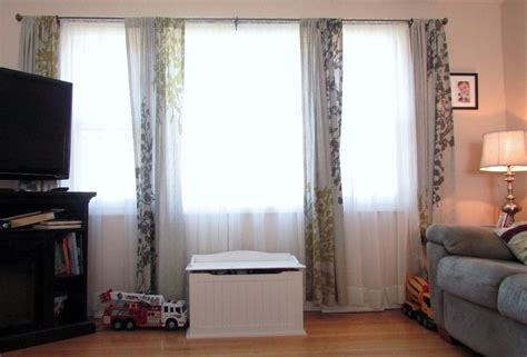 curtains for short wide windows short window curtains short window curtains living room