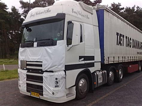 volvo new truck 2016 spy photos and video of the new volvo s top truck