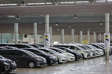 nw motors enjoy great deals with nw motors buy now to save more