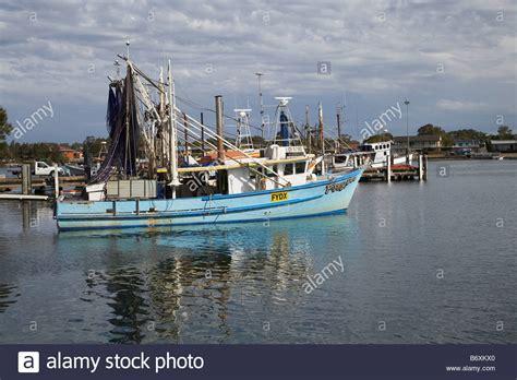 boats yamba fishing boats port of yamba clarence river yamba new south