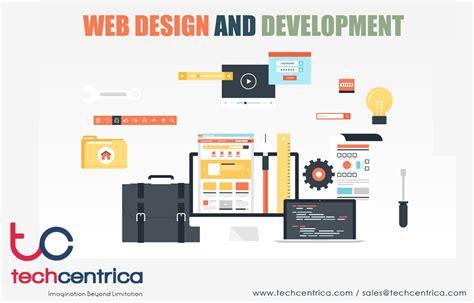 pattern web company in noida web development company tech centrica page 162